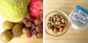 3 kiểu hoa quả trộn sữa chua ngon cho ngày hè 4