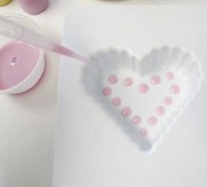 Xà phòng handmade - quà tặng độc đáo mà dễ thương 3