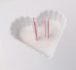 Xà phòng handmade - quà tặng độc đáo mà dễ thương 4