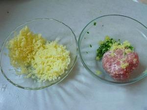 Cách làm bánh nếp kiểu mới dễ dàng mà ngon 2
