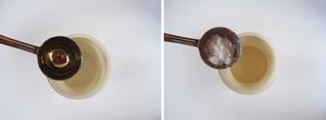 Cách làm cơm cuộn trái cây ngộ nghĩnh cho bé yêu 3