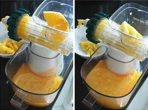 2 cách làm đồ uống thanh nhiệt tuyệt ngon từ dứa 7