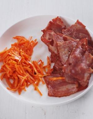 Bánh khoai tây chiên thơm phức cho bữa sáng 5