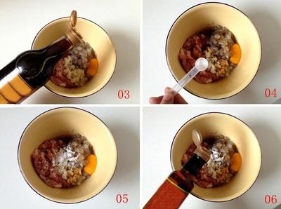 Cách nấu mì hoành thánh cực thơm ngon 7
