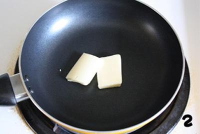 2 món trứng ngon cho thực đơn cơm tối 7