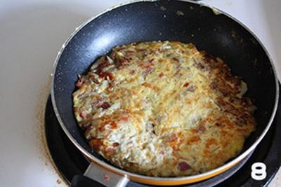 2 món trứng ngon cho thực đơn cơm tối 15