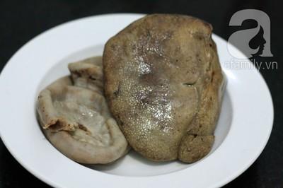 Cách nấu hủ tiếu Nam Vang đơn giản mà ngon 10