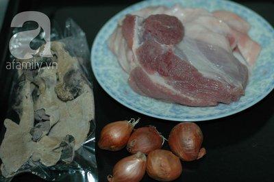 Bật mí cách nấu thịt đông cực hấp dẫn! 3