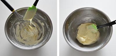 Cuối tuần nhâm nhi bánh cupcake chuối mềm thơm nhé! 14