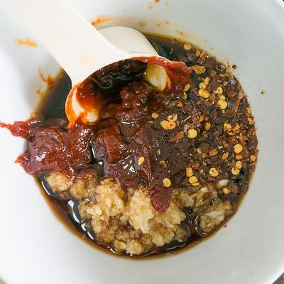 Xuýt xoa món gà kho khoai tây kiểu Hàn 9