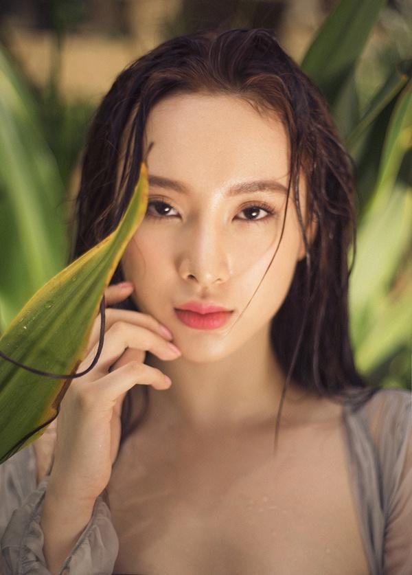 Angela Phuong Trinh nude 780