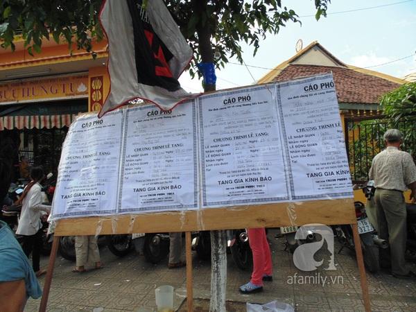 Vụ 5 người chết cháy ở Đồng Nai: Hai bé sinh đôi nay còn một 2