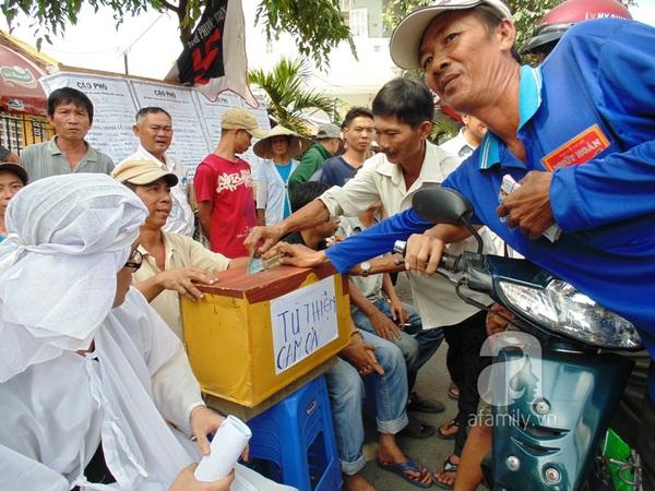 Vụ 5 người chết cháy ở Đồng Nai: Hai bé sinh đôi nay còn một 5