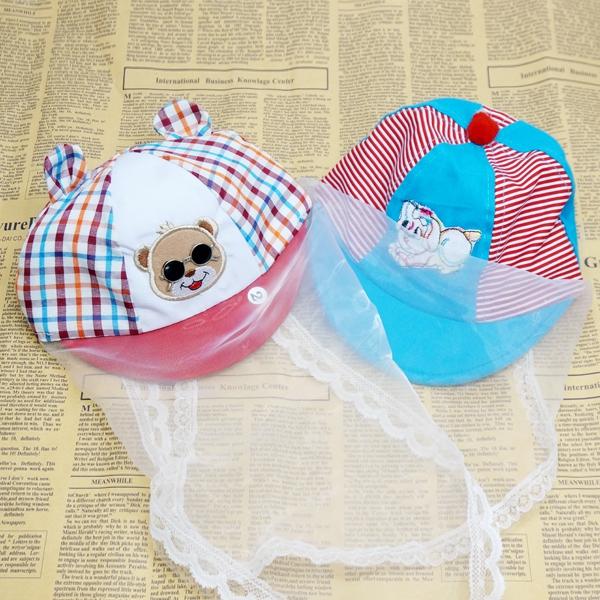 Kết quả hình ảnh cho khăn voan mỏng cho bé sơ sinh
