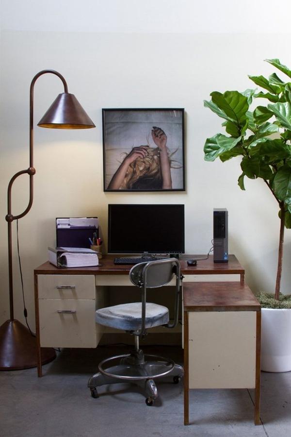 Ngắm văn phòng làm việc đáng mơ ước của Snog Productions 10
