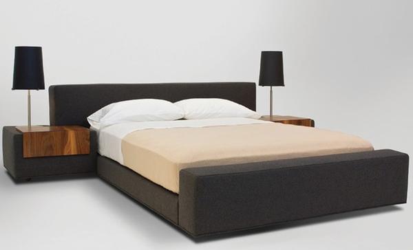 Tư vấn thiết kế cho phòng ngủ nhỏ 13m² ở phố cổ đẹp lung linh 5