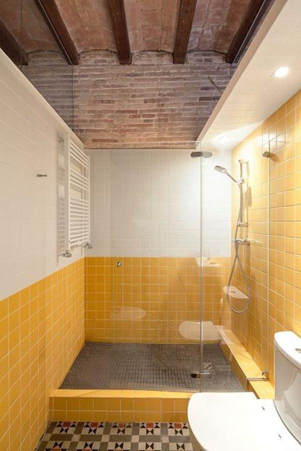 can ho 130 tuoi theo phong cach bohemian quyen ru Dạo quanh căn hộ thiết kế phong cách Bohemian đã tận 130 tuổi