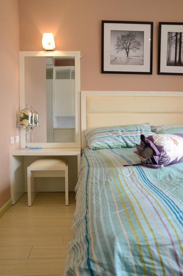 Ghé thăm căn hộ yên bình của một gia đình trẻ ở Hà Nội 12