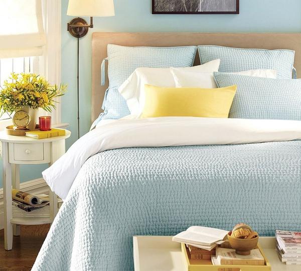 Tư vấn bố trí nội thất cho phòng ngủ có diện tích 12m² 6
