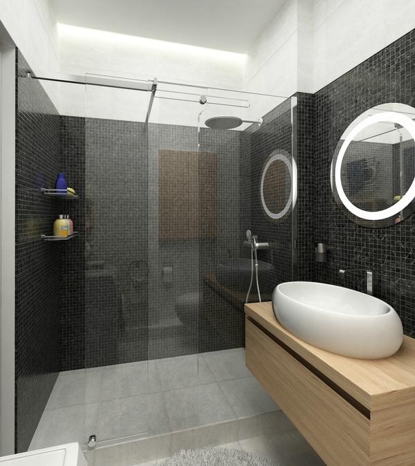 Hai mẫu căn hộ nhỏ đáng khao khát cho vợ chồng trẻ 20