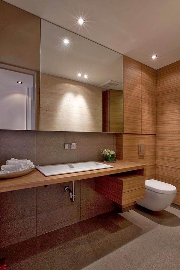 Tư vấn cải tạo và bố trí nội thất cho nhà lô có diện tích rộng 24m² 13