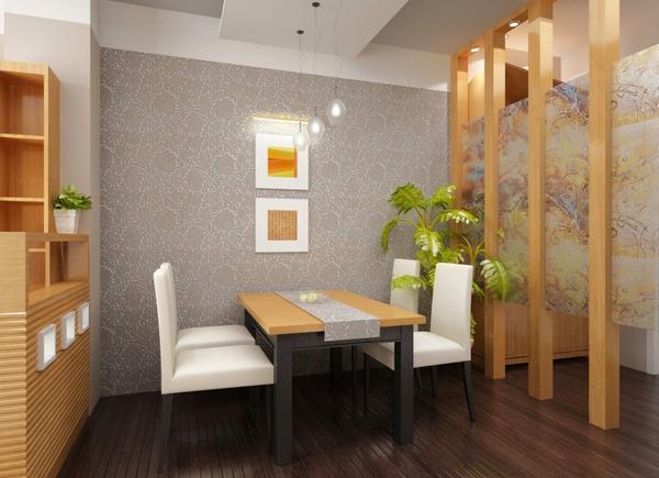 Tư vấn cải tạo và bố trí nội thất cho nhà lô có diện tích rộng 24m² 7