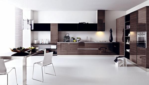 Tư vấn cải tạo và bố trí nội thất cho nhà lô có diện tích rộng 24m² 8