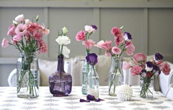 Chọn hoa, cây cảnh ý nghĩa trang trí nhà ngày Tết  20