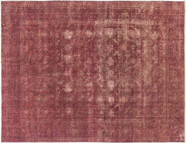 Trang trí nhà đầy đam mê trong sắc đỏ rượu chát Marsala 2