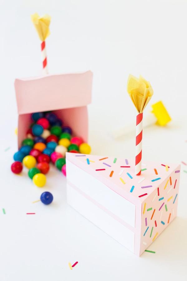 Khám phá các xu hướng trang trí tiệc tại nhà bằng giấy đẹp ngất ngây  12