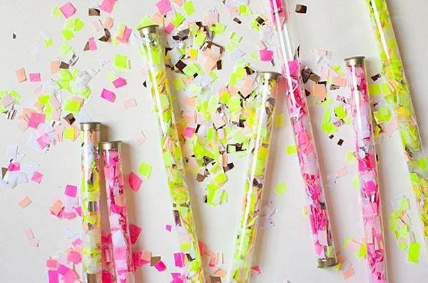 Khám phá các xu hướng trang trí tiệc tại nhà bằng giấy đẹp ngất ngây  6