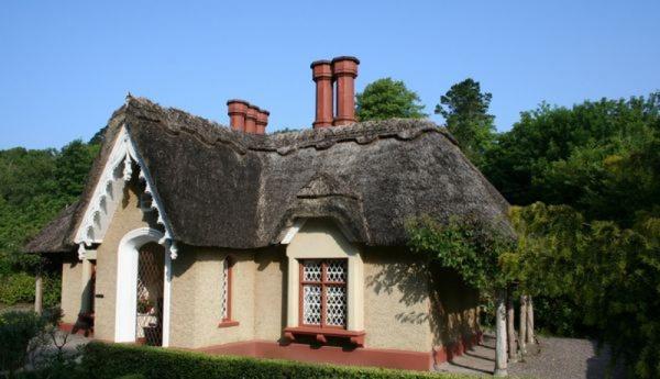 ngôi nhà cổ tích7
