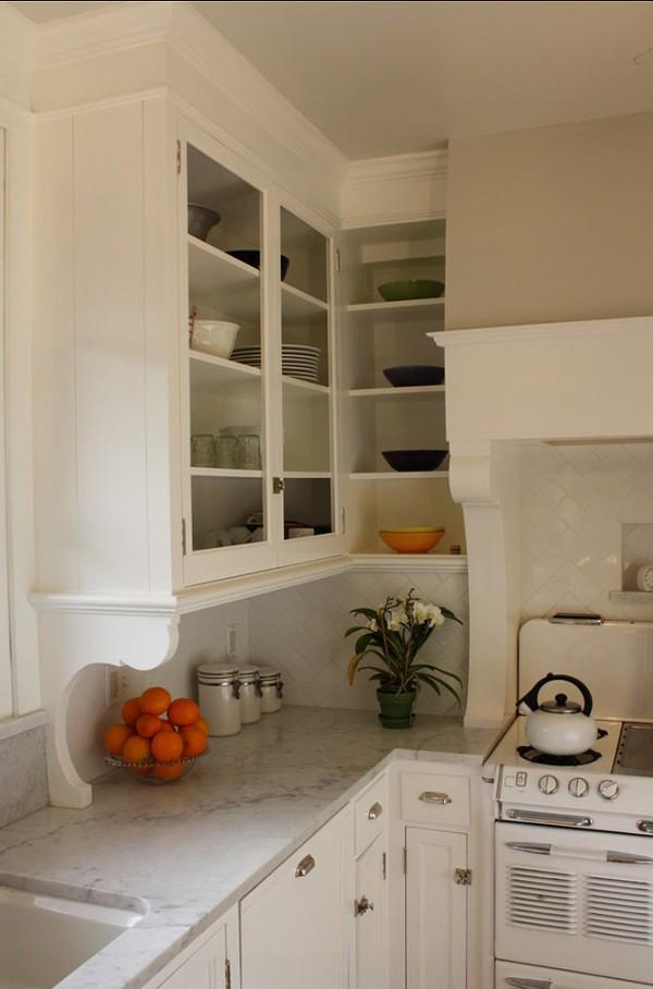 bếp nhỏ 15