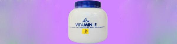 Sữa dưỡng thể Nivea ban đêm: Hiệu quả làm trắng da chậm 10