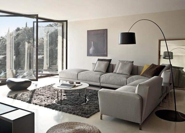 Tư vấn bố trí căn hộ 70m² cực linh hoạt với 3 phòng ngủ  5
