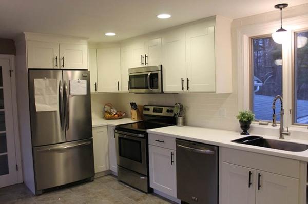 Tư vấn bố trí căn hộ 70m² cực linh hoạt với 3 phòng ngủ  7