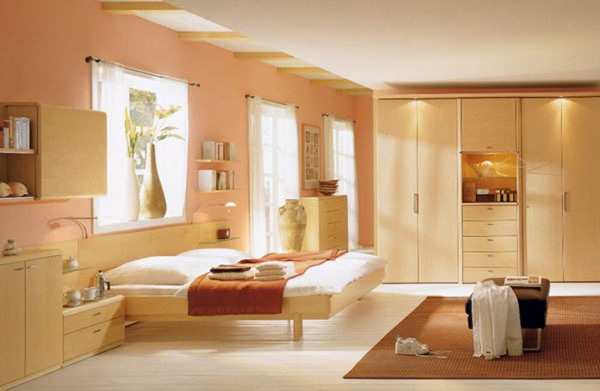 Tư vấn bố trí căn hộ 70m² cực linh hoạt với 3 phòng ngủ  8