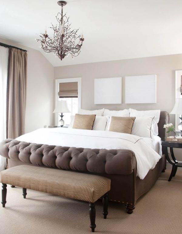 Tư vấn bố trí căn hộ 70m² cực linh hoạt với 3 phòng ngủ  9