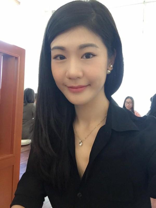 huynh-ly-dong-phuong