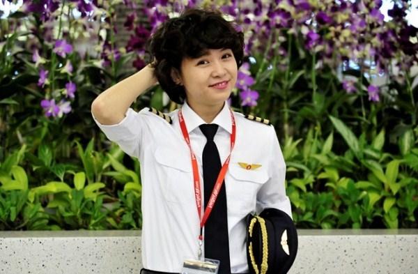 nguyen-phuong-anh