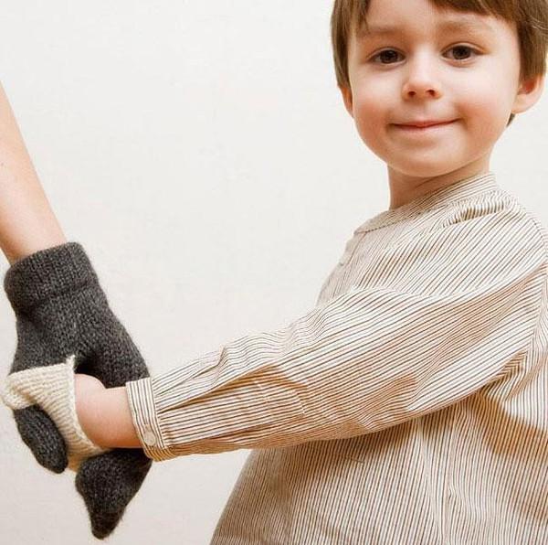 20 điều thiết thực giúp việc làm cha mẹ trở nên dễ dàng hơn 9