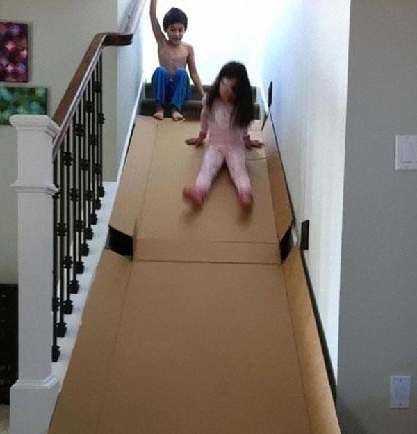 20 điều thiết thực giúp việc làm cha mẹ trở nên dễ dàng hơn 11