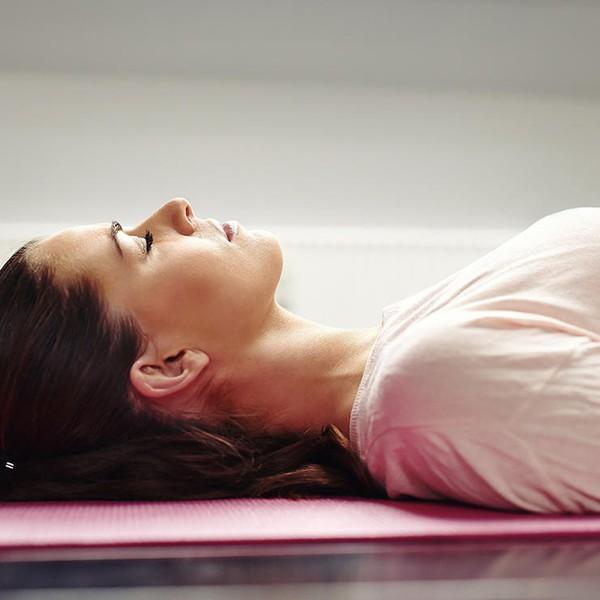 tap yoga sai cach