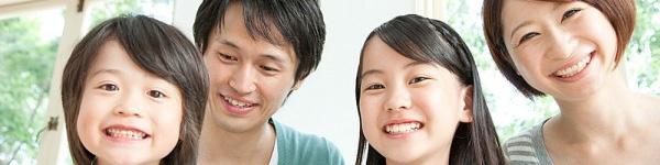 9 dấu hiệu cho thấy con bạn đã hư 2