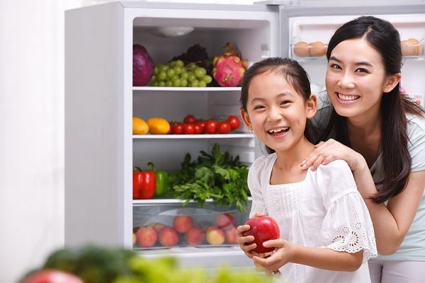 Dinh dưỡng quá trình tập luyện giảm cân