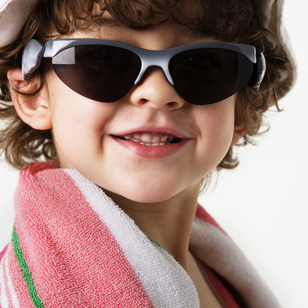 9 cách cực hay để cải thiện thị lực cho trẻ 1