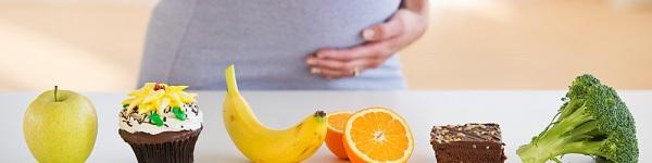 Sự thật mẹ bầu nên biết khi ăn dứa 3