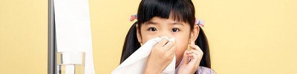 Dinh dưỡng tốt nhất cho trẻ khi bị ốm 5