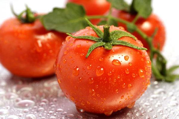 5 thực phẩm giàu axit folic tốt cho mẹ và con 1