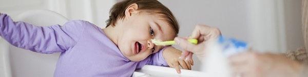 Tư vấn cách chế biến thức ăn dặm cho bé 5-6 tháng 2